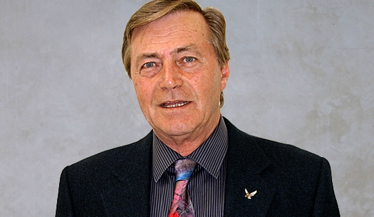 Mario Basso