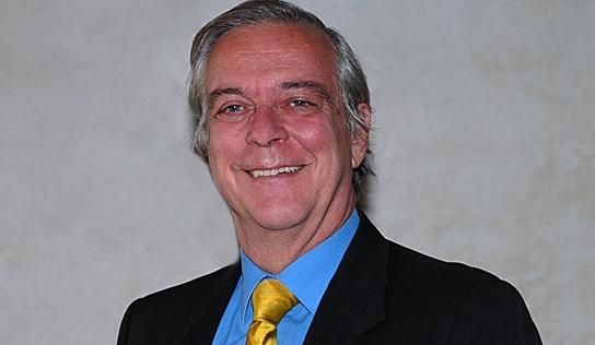 Maurizio Melegari